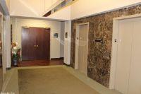 Home for sale: 9501 Lile Dr. Ste 940, Little Rock, AR 72205