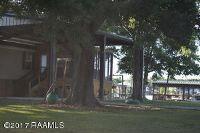 Home for sale: 267 Front, Port Barre, LA 70577