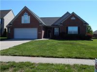 Home for sale: 601 Georgetown Rd., Greenwood, IN 46142