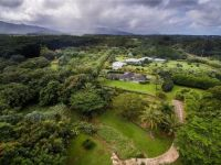 Home for sale: 4551 Wailapa, Kilauea, HI 96754
