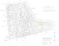 Home for sale: 0 Cherokee Ln. - Lot 10, Winchester, TN 37398