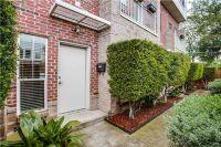 Home for sale: 1612 Soho Ln., Dallas, TX 75204