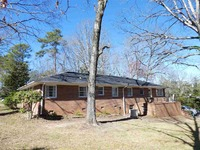 Home for sale: 322 Westminster Hwy., Westminster, SC 29693