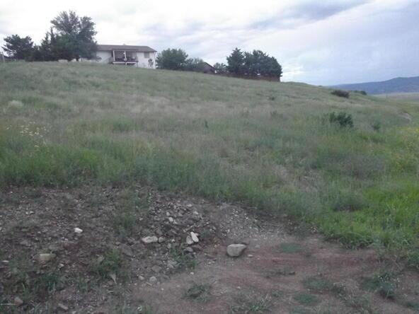 9824 E. Magma Dr., Prescott Valley, AZ 86314 Photo 11