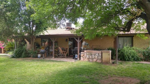 1115 S. 130th St., Gilbert, AZ 85233 Photo 18