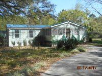 Home for sale: 371 Tom Lodge Rd., Quitman, GA 31643