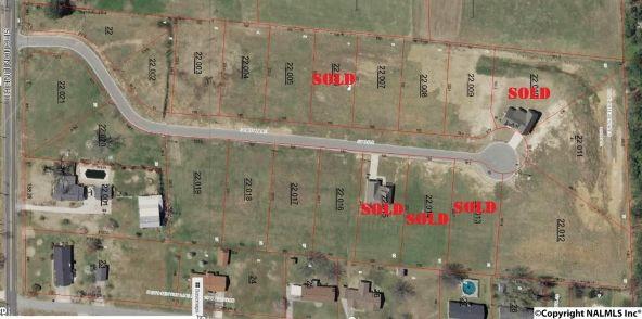 171 Grady Ln., Albertville, AL 35950 Photo 1