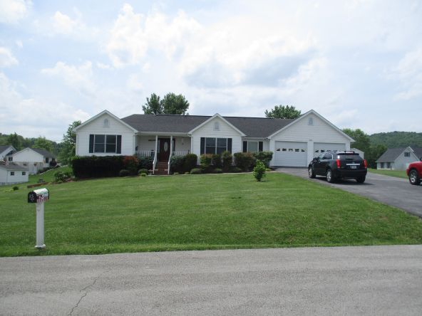 85 Beth Dr., Monticello, KY 42633 Photo 7