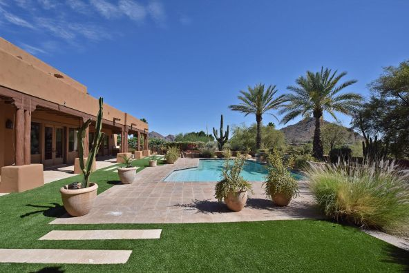 7500 N. Black Rock Trail, Paradise Valley, AZ 85253 Photo 3