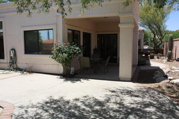 5566 N. Largo Cipressi N, Tucson, AZ 85750 Photo 10
