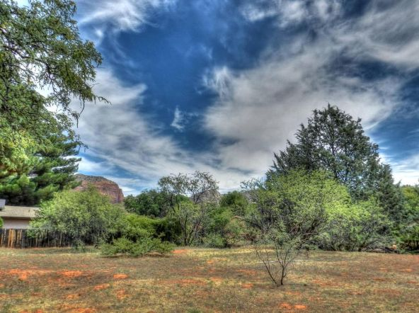 75 Horse Canyon, Sedona, AZ 86351 Photo 3
