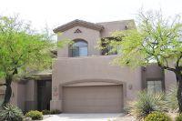 Home for sale: 14927 E. Desert Willow Dr., Fountain Hills, AZ 85268