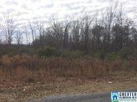 Home for sale: 610 Co Rd. 1606, Cullman, AL 35058
