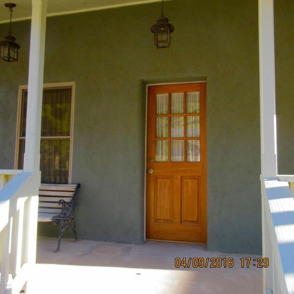 426 Garden Avenue, Bisbee, AZ 85603 Photo 57