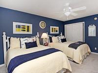 Home for sale: 33484 Lakeshore, Bethany Beach, DE 19930