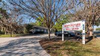Home for sale: 528 S.E. 17 St., Ocala, FL 34471