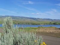 Home for sale: Tbd Ben Ross Rd. 26.81 Ac, Indian Valley, ID 83632