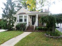 Home for sale: 824 Erudo St., Linden, NJ 07036