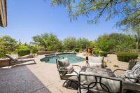 Home for sale: 4950 E. Cascalote Dr., Cave Creek, AZ 85331