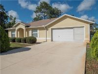Home for sale: 9 Pittman Dr., Palm Coast, FL 32164