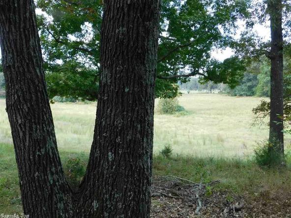 2846 Hwy. 62 W., Pocahontas, AR 72455 Photo 3