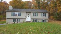 Home for sale: 19 Oak Ridge Rd., Montague, NJ 07827