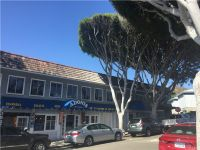 Home for sale: 202 Park Avenue, Laguna Beach, CA 92651