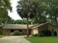 Home for sale: 30 Sycamore Cir., Ormond Beach, FL 32174