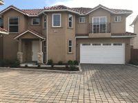 Home for sale: 508 Senter Ct., San Jose, CA 95111