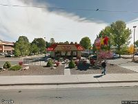 Home for sale: S. Milton Rd., Flagstaff, AZ 86001