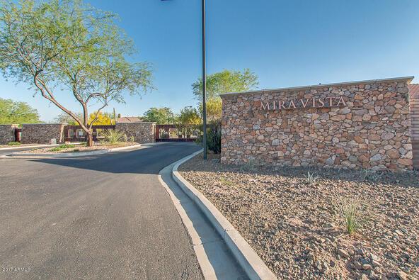 29228 N. 122nd Dr., Peoria, AZ 85383 Photo 12