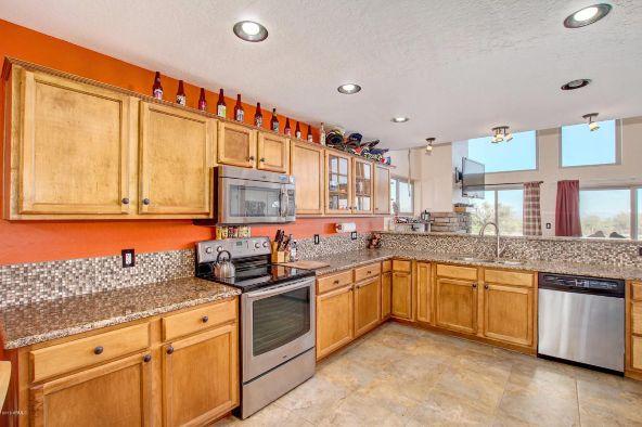 14144 E. Westland Rd., Scottsdale, AZ 85262 Photo 58