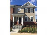 Home for sale: 514 Zephyr Rd., Williston, VT 05495