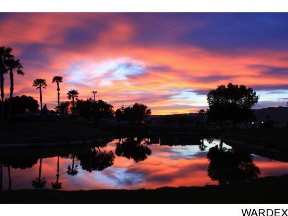 2000 Ramar Rd. Lot 088, Bullhead City, AZ 86442 Photo 27