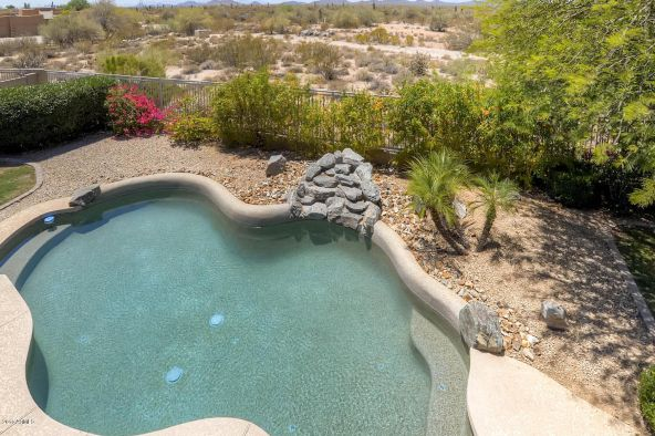 4019 E. Desert Forest Trail, Cave Creek, AZ 85331 Photo 25