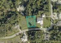 Home for sale: 5610 Ann Arbor, Bokeelia, FL 33956