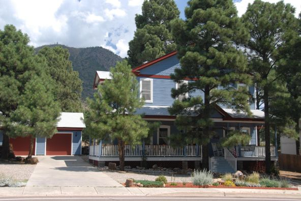 3380 E. Lockett Rd., Flagstaff, AZ 86004 Photo 58