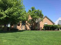 Home for sale: 15817 S. Lakeshore Dr., Granger, IN 46530