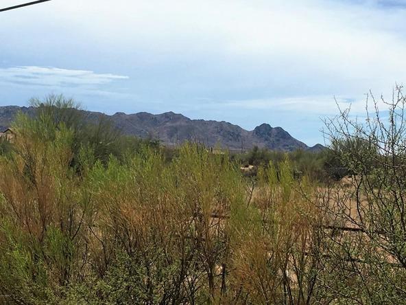 28255 N. 144th St., Scottsdale, AZ 85262 Photo 2