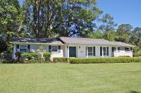 Home for sale: 601 S. 28th Ave., Hattiesburg, MS 39402