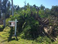 Home for sale: S. Ocean Dr., Hutchinson Island, FL 34949