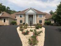 Home for sale: 1027 Christina Ct., Endicott, NY 13760