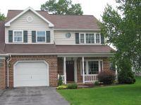 Home for sale: 227 Alder Ln., Lewisburg, PA 17837