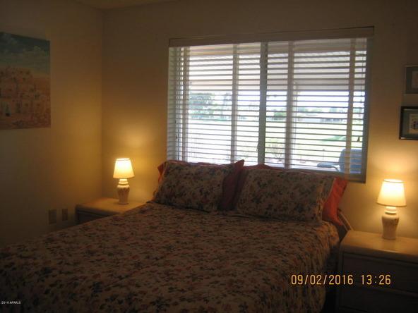 10751 W. White Mountain Rd., Sun City, AZ 85351 Photo 28
