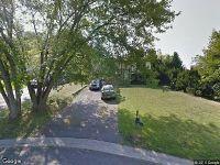 Home for sale: Foxglove, Walworth, NY 14568