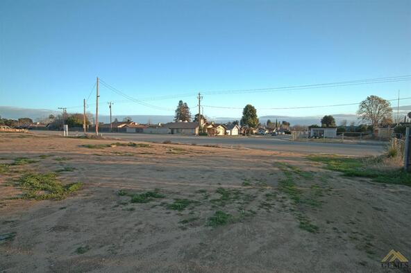 1 Petrol Rd., Bakersfield, CA 93308 Photo 30