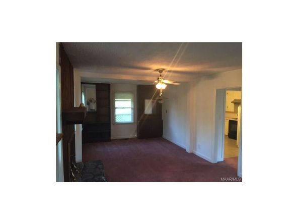 3303 Fairground Rd., Montgomery, AL 36110 Photo 5