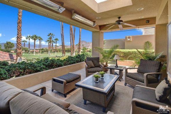 73170 Irontree Dr. Drive, Palm Desert, CA 92260 Photo 1