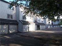 Home for sale: 267 West Cedar St., Norwalk, CT 06854
