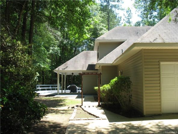50 Durr Ct., Wetumpka, AL 36092 Photo 29